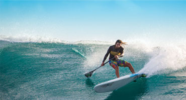 SUP-rentals-Langebaan-Stand-up-paddle-rentals-langebaan