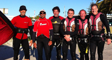 Kitesurfing-camps-kitesurfing-clinics-langebaan kitesurfing camps south africa kitesurfing clinics south africa