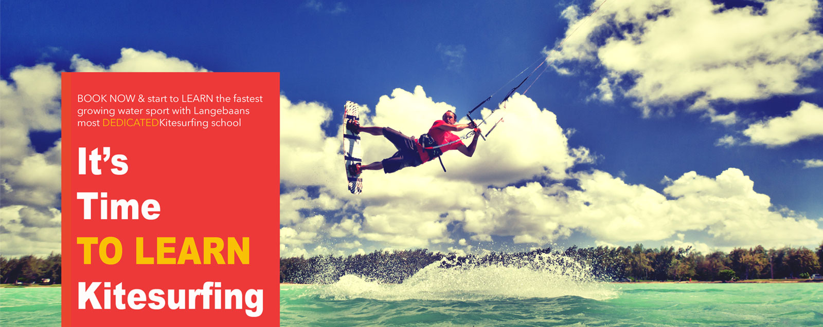 Constantly-Kiting-Learn-Kitesurfing-Langebaan