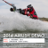 Airush 2014 Demo Day in Langebaan