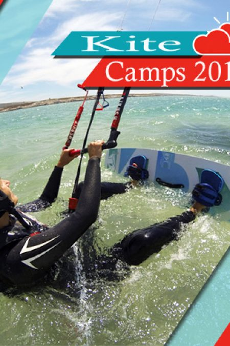 kite-camps-south-africa-2015