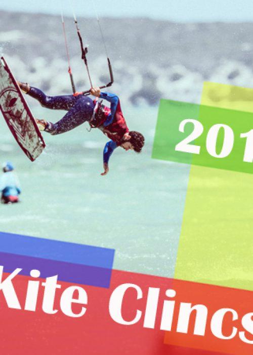 kite-camps-south-africa-2016-Kitesurifng-Clinics-2016-Langebaan