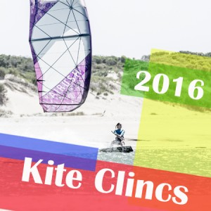 kite-camps-south-africa-2016-kitesurf-clinic-2016