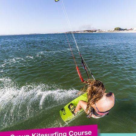 DaytwoGroup-kitesurfing-course-Langebaan