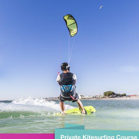 one-day-private-kitesurfing-course-langebaan