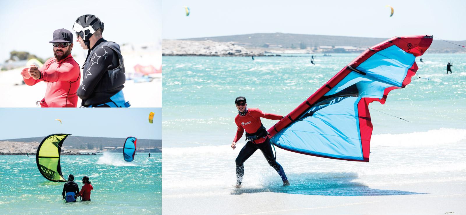 2017-Kitesurfing-langebaan