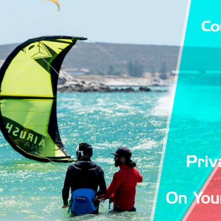 Private-kitesurfing-lessons-langebaan