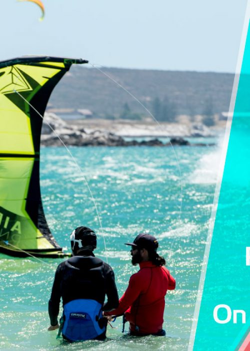 Private-kitesurfing-lessons-langebaan