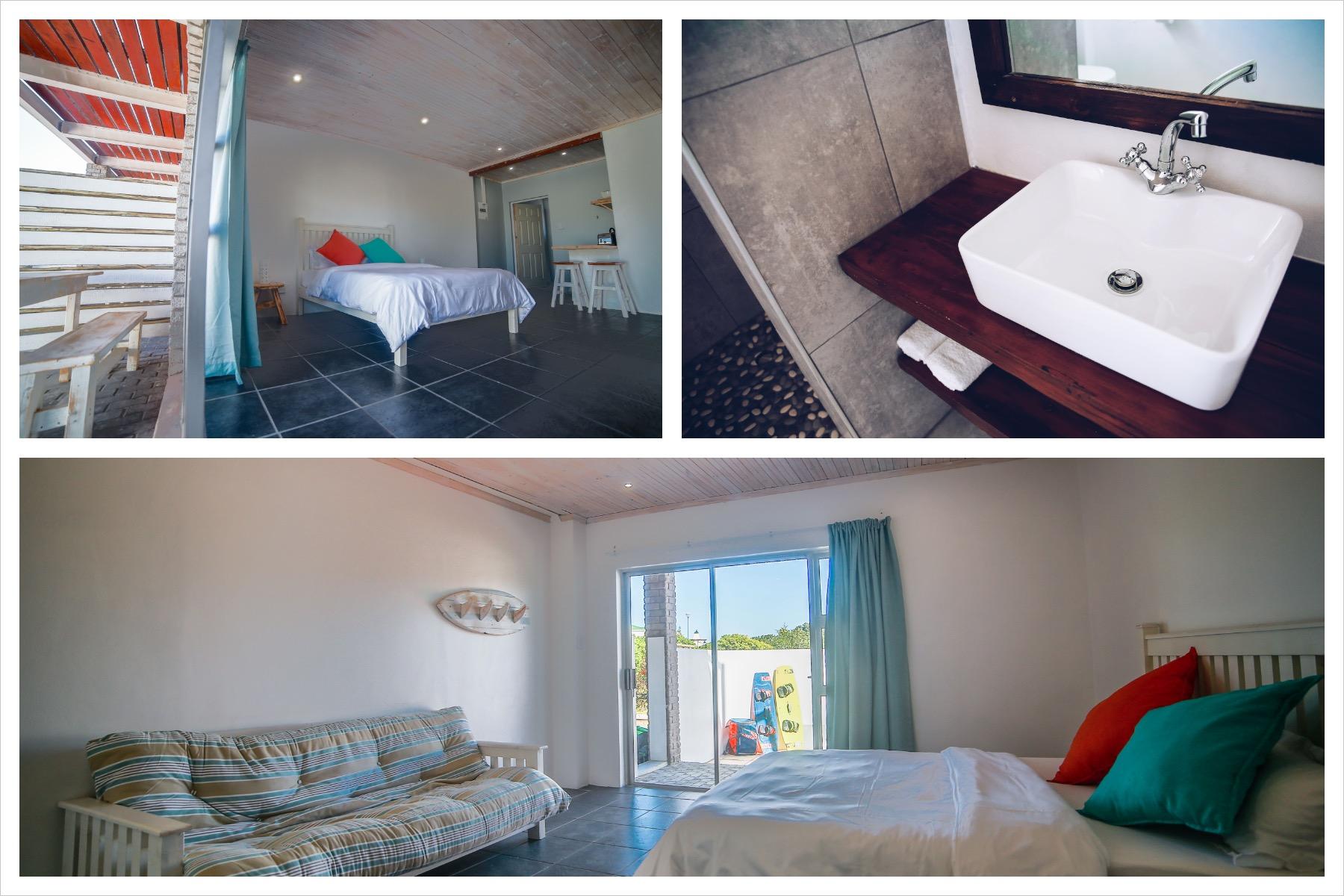 Accommodation Langebaan South Africa, Self-catering accommodation langebaan